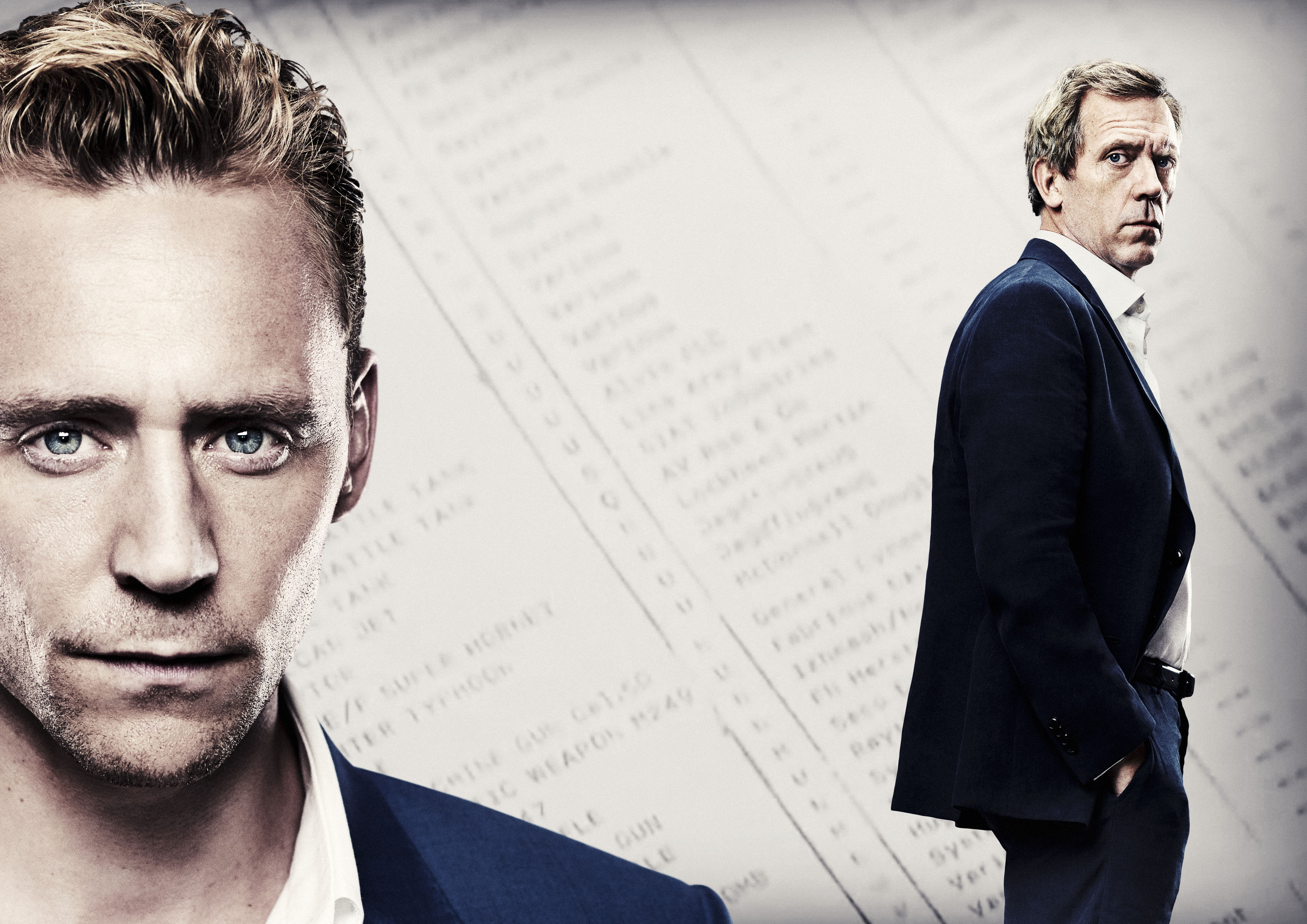 [影集] The Night Manager (2016) 10270838-high-